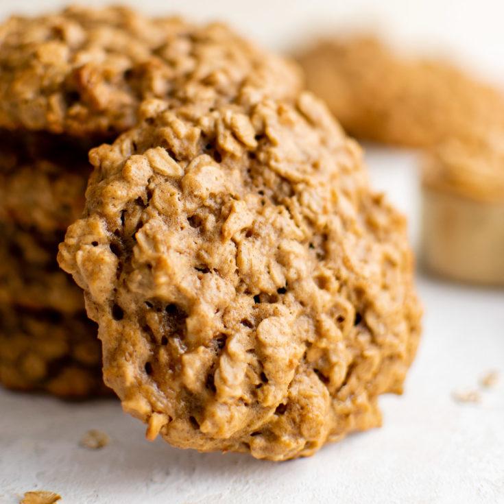 Breakfast cookies featured image breakfast cookies